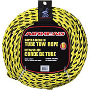 Airhead 6000lb Tube Tow Rope