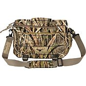 Avery Power Hunter Shoulder Bag