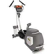 Yowza Fitness Captiva Elliptical