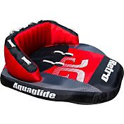 Aquaglide Retro 3-Person Towable Tube