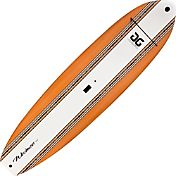 Aquaglide Waimea 11 Stand-Up Paddle Board