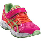 ASICS Kids' Preschool GEL-Contend 3 Running Shoes