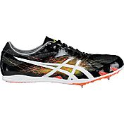 ASICS Men's Gunlap Track and Field Shoes