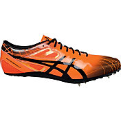 ASICS Men's SonicSprint Track and Field Shoes