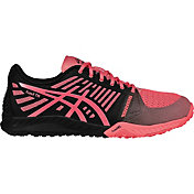 ASICS Women's fuzeX TR Training Shoes