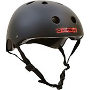 Airwalk Adult Bike and Skateboard Helmet