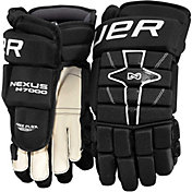 Bauer Senior Nexus N7000 Ice Hockey Glove