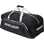Bauer Hockey Small Core Carry Bag