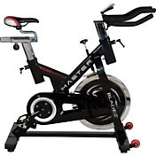 BLADEZ Fitness Master GS Indoor Cycle