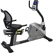 Bladez R300 II Recumbent Exercise Bike