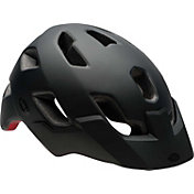 Bell Adult Stoker Bike Helmet