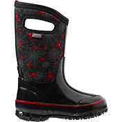 BOGS Kids' Classic Creepy Crawler Winter Boots