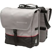 Blackburn Local Saddle Pannier Bike Bag