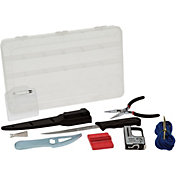 Berkley Complete Fishing Accessory Kit