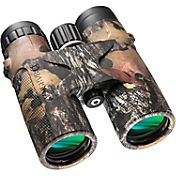 Barska Blackhawk 10x42 WP Binoculars - Mossy Oak Break-Up Finish