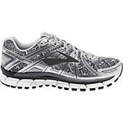 Brooks Men's Adrenaline GTS 17 NYC Running Shoes