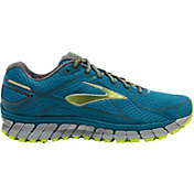 Brooks Men's Adrenaline ASR 13 Trail Running Shoes