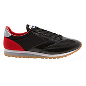 Brooks Men's Vanguard Heritage Casual Shoes
