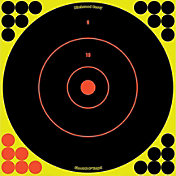 "Birchwood Casey 5 Pack 12"" Shoot N' C Targets"