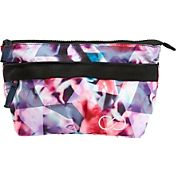 CALIA by Carrie Underwood Accessory Pouch