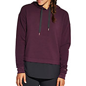 CALIA by Carrie Underwood Women's Droptail Hoodie