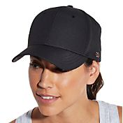 CALIA by Carrie Underwood Women's Printed Visor Hat