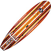 California Board Company Marlin 10 Stand-Up Paddle Board