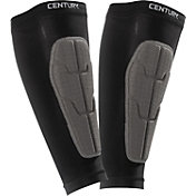 Century Padded Compression Calf Sleeves