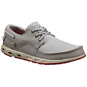 Columbia Men's Bahama PFG Boat Shoes