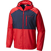 Columbia Men's Flash Forward Windbreaker Jacket