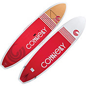 Connelly Classic 109 Stand-Up Paddle Board