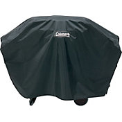Coleman Grill Cover for NXT or RoadTrip Grills
