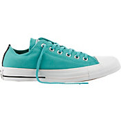Converse Chuck Taylor All Star Shield Canvas Low-Top Casual Shoes