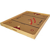 Carrom Nok Hockey Large Game Board