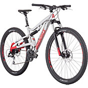 Diamondback Adult Recoil 29'er Mountain Bike