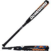 DeMarini Voodoo Overlord FT Senior League Bat 2016 (-5)