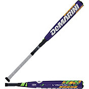 DeMarini Voodoo Big Barrel Bat 2016 (-9)