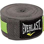 Everlast 180'' FlexCool Hand Wraps