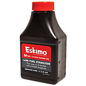 Eskimo Viper Engine Oil