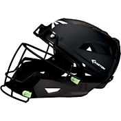 Easton Youth Mako Catchers Helmet
