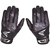 Easton Mako Beast T-Ball Batting Gloves