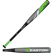Easton Youth XL3 Bat 2016 (-11)