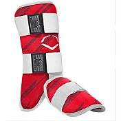 EvoShield Speed Stripe Batter's Leg Guard