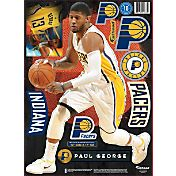 Fathead Indiana Pacers Paul George Teammate Player Wall Decal