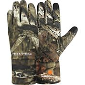 Field & Stream Men's Base Defense C3 Gloves