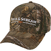 Field & Stream Men's All Over Camo Hat