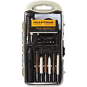 Field & Stream 20-Piece Compact Rifle Cleaning Kit