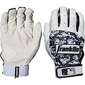 Franklin Adult Digitek Series Batting Gloves
