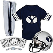 Franklin BYU Cougars Deluxe Uniform Set