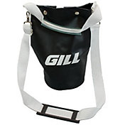 Gill 2 Shot Carrier